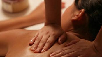 Hemmassage - Massage i hemmet i Jarlaberg och Nacka Strand. Noks massage.